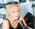 Певица Лена Перова хочет ребенка из пробирки
