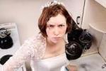 Главный миф о превосходстве женщины развенчан