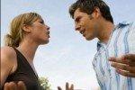 Ученые выявили признаки грядущего развода