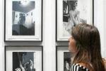 Подростков не пустили фотовыставку посвященную подросткам