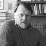 В Москве скончался драматург Михаил Рощин