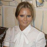 Дана Борисова перенесла срочную операцию