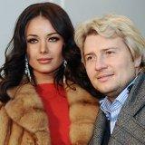 Басков отметит 34-летие без Федоровой