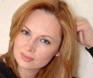 Актриса Елена Ксенофонтова стала мамой во второй раз