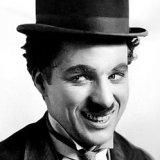 Сенсационные тайны рождения Чарли Чаплина