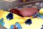 В роддоме Реутова врачей заподозрили в подмене ребенка