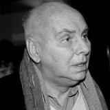 В Москве умер телеведущий Виталий Вульф