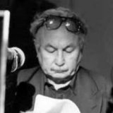Умер известный режиссер Булат Мансуров