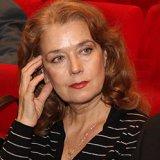 Ирина Алферова рассказала подробности личной жизни