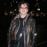 В Москве похоронен певец Александр Барыкин