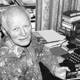 В Москве умер легендарный сценарист