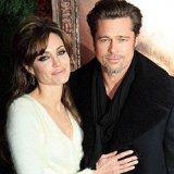 Питт и Джоли тратят на детей миллионы долларов