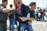 Совет Европы накажет Россию за гомофобию