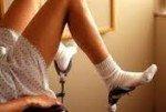 Немецкий гинеколог тайно фотографировал пациенток