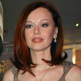 Жена Сергея Безрукова боится его потерять