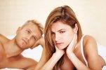 5 причин, из-за которых женщины отказываются от секса