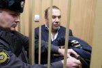 Виктору Батурину предъявлено обвинение в мошенничестве в особо крупных размерах