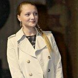 Екатерину Вилкову признали самой успешной актрисой России