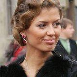 Виктория Боня готова подписать брачный контракт