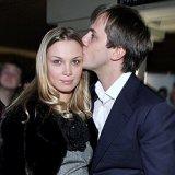 Актер Иван Жидков страдает от идеальной жены