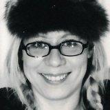 Актриса Екатерина Лапина погибла в ДТП