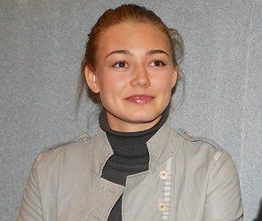 Почему Оксана Акиньшина стала скрывать личную жизнь?