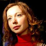 Елена Захарова вновь пережила потерю ребенка