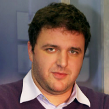 Откровенные признания Максима Виторгана