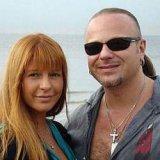 История любви Преснякова и Подольской