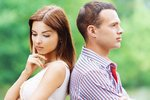 Главные плюсы временного разрыва отношений