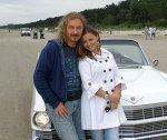 Игорь Николаев рассказал о своем разводе