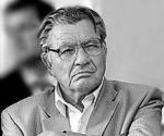 Деньги на похороны актера Алексея Ванина собирали соседи