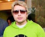 Николай Басков собирается сделать пластическую операцию