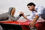 Так возможна ли дружба между женщиной и мужчиной?
