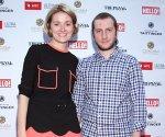 Надежда Михалкова резко изменила стиль