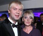 Развод Сергея Светлакова с женой оказался неизбежен