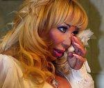 48-летняя Маша Распутина опасается выкидыша