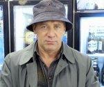 Андрей Краско умер из-за жадности продюсеров
