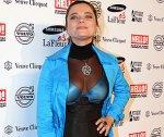 Наташа Королева покидает шоу-бизнес