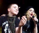 У сына Мадонны нашли смертельную болезнь