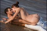 Сексуальное воздержание - залог счастливого брака