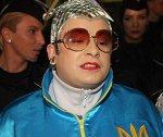 Почему Данилко избегает Пугачеву?