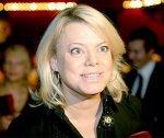 Яна Поплавская рассказала о том, как едва не погибла