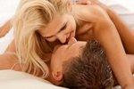 Так существует ли идеальный секс?