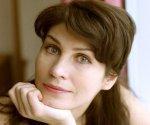 Актриса Светлана Камынина хочет ребенка