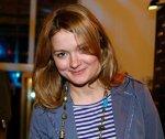 Надежда Михалкова поведала об отношениях с мужем