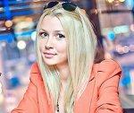 Дочь Анастасии Заворотнюк раскрыла мамины секреты