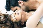 О количестве и качестве в интимной жизни