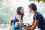 Как человеческий мозг реагирует на романтические встречи