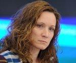 Почему Мария Киселева не ужилась с мужем?